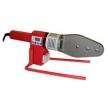 Инструмент и оборудование для монтажа пластиковых труб