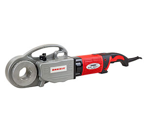 Электрический резьбонарезной клупп B-Matic B2
