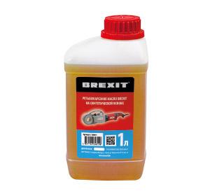 Смазочно - охлаждающая жидкость, 1 л