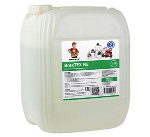 Реагент для нейтрализации поверхности оборудования BrexTEX NE