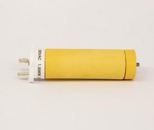 Нагревательный элемент для B-HotAir 1600 (230 В, 1550 Вт)