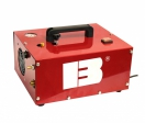 Опрессовщик электрический B-Test 60-6