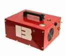 Опрессовщик электрический B-Test 100-3