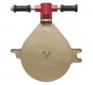 Нагревательный элемент для B-Weld G250